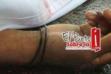 Amanece Cancún con otra mujer asesinada, se trata de una maestra de zumba