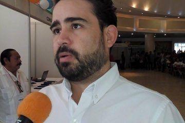 Mejora la oferta laboral en Chetumal