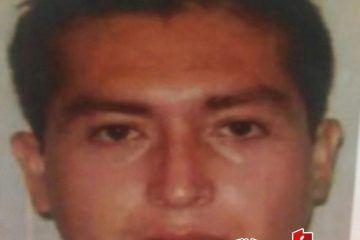 Policía municipal presunto responsable del homicidio en la región 248 del fraccionamiento Villas del Mar en Cancún