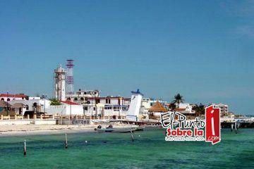 Presupuesto austero para Puerto Morelos