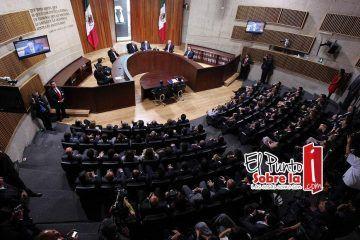 No prospera impugnación sobre la reforma político-electoral de Quintana Roo