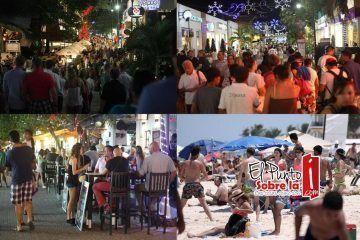 Riviera Maya, el mejor destino de México