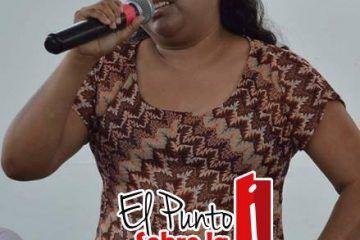 Yeni Berenice Oliva Gómez, ejemplo de retos superados