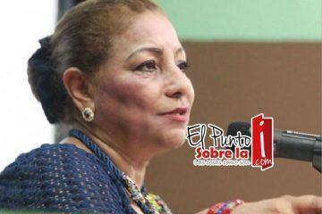 Vigilará Oficialía Mayor que se cumpla la veda electoral