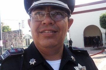 Buscan más recursos para la policía municipal de FCP