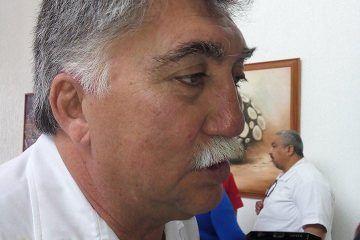 Coepra, con marcado retraso en el estado de Quintana Roo