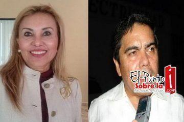 Se moderniza el proselitismo político en Quintana Roo