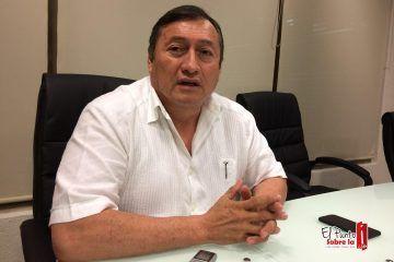 Seriedad y compromiso con Quintana Roo: Cmic