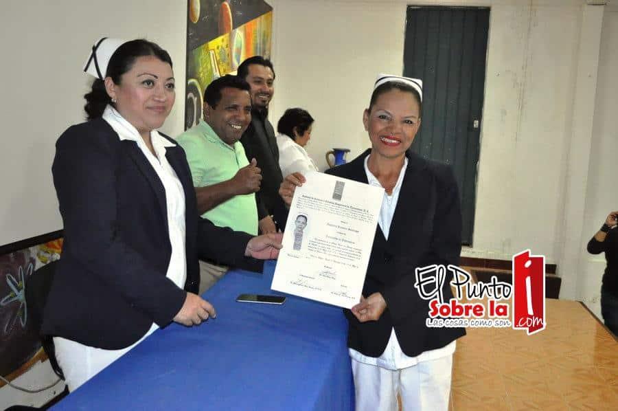 Ausencia Ramírez Santiago