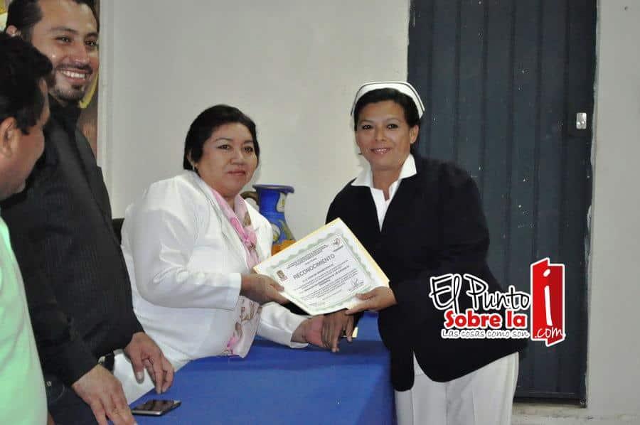 Lucely Del Rosario Cetina Uc
