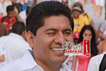 Filiberto Martínez antepuso su convicción partidista por encima de un proyecto político