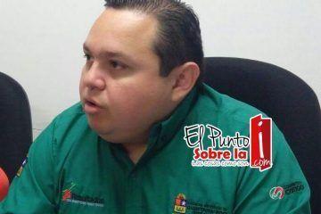 """Presentan programa """"Distintivo Quintana Roo Verde"""""""