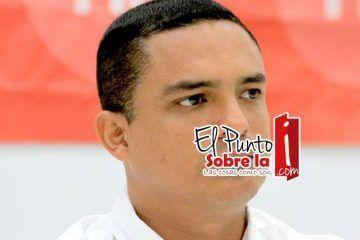 Candidatos sin vínculos con la delincuencia exige el Pri a todos los partidos: Raymundo King