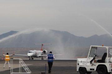 TAR, Gobierno de Morelos y asa inauguran nuevas rutas desde el aeropuerto internacional de Cuernavaca