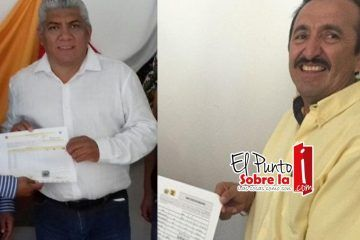 Férrea y colosal disputa interna por el municipio morelense