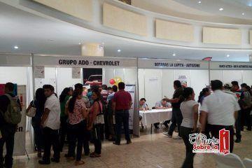 Empleos mal pagados para la zona sur de Quintana Roo