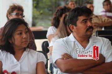 Rosa Adriana Díaz dará la pelea por el PENSIONISSSTE