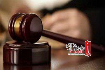 Suprema Corte de Justicia de la Nación declara inconstitucional el delito de ultrajes a la autoridad