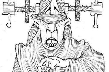 LUY: Erradicación de la tortura