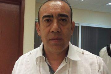 Por buen camino el Nuevo Sistema de Justicia en Quintana Roo: PGJE