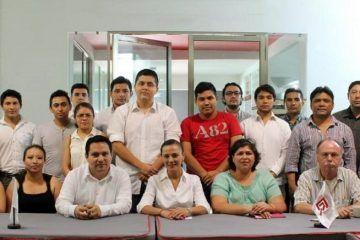 Arlet promoverá desarrollo urbano sustentable en OPB