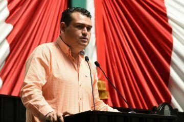 Garantizan pleno ejercicio del derecho al voto a habitantes de Isla Mujeres
