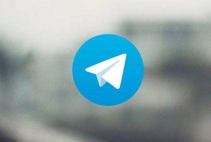 Bloqueo a WhastApp en Brasil disparó descargas de Telegram