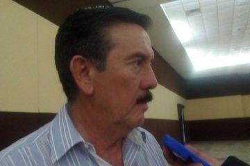 Anuncian incremento salarial a burócratas de Quintana Roo
