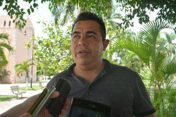 Se incrementan extorsiones en Felipe Carrillo Puerto
