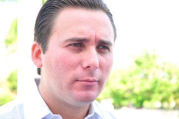 Más policías ministeriales quedarán sin chamba por arbitrarios