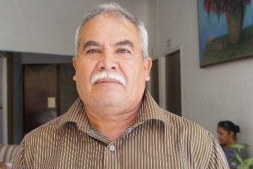 Donarán diputados de Morena parte de su salario para la educación