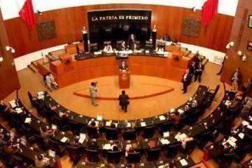 Senado deberá poner alto a magistrados electorales abusivos