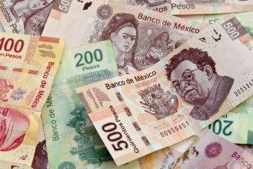 Tarde pero seguro; el municipio de Othón P. Blanco paga Fondo de Ahorro