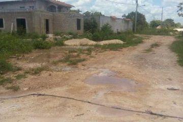 Incapacidad de la CAPA alimenta fugas de agua en FCP