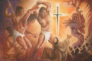 Yucatán se suma a la conmemoración de la Guerra de Castas
