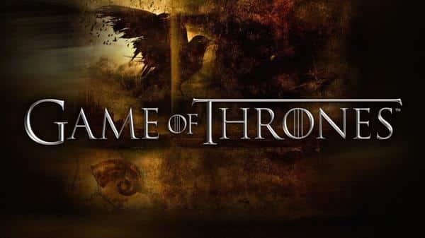 «Game of Thrones» obtuvo 23 nominaciones para los premios Emmy