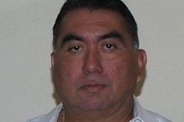 Asesinan a Director de Gobernación de Quintana Roo