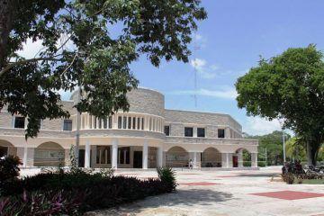 La UQRoo entre las universidades públicas estatales de mayor calidad en México