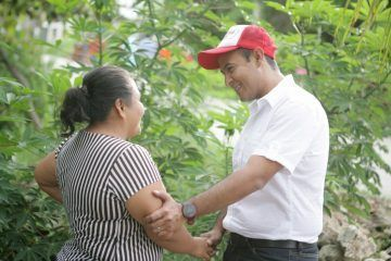 TEQROO ratifica triunfo de Juan Carrillo Soberanis en Isla Mujeres
