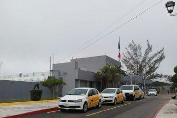 Desvían llegada de vuelo México-Chetumal por intensa neblina