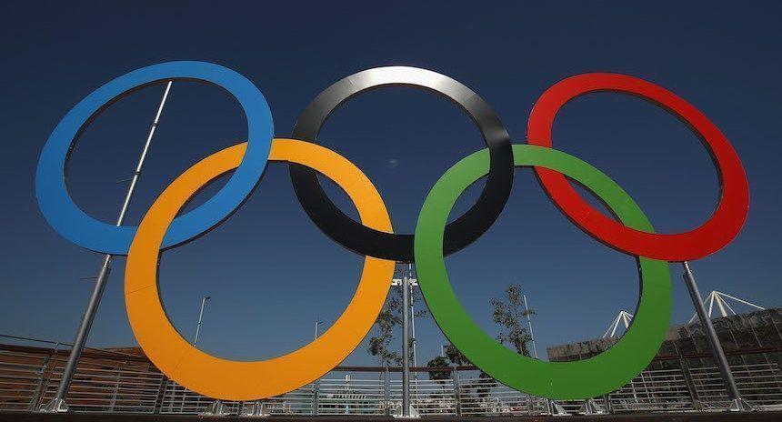 ¿Dónde ver los Juegos Olímpicos de Río de Janeiro?