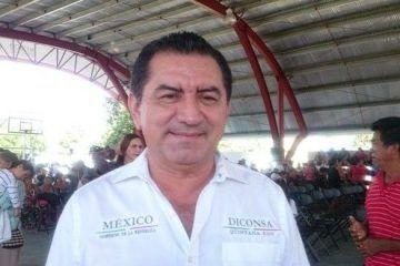Benito Juárez y Solidaridad, los municipios que más adeudan a Diconsa