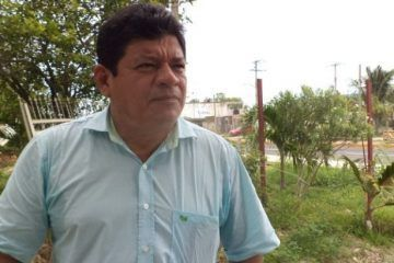 Prioriza Luis Torres la gestión de recursos para OPB