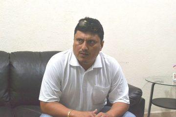 La Sala de Cabildos, será sede del 3er Informe de Gabriel Carballo