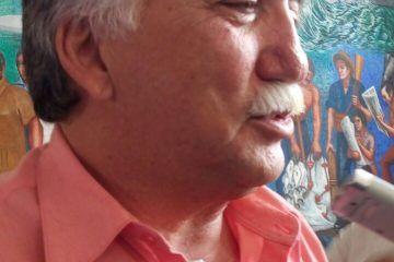 """Servicios médicos de Quintana Roo, en """"Terapia Intensiva"""""""