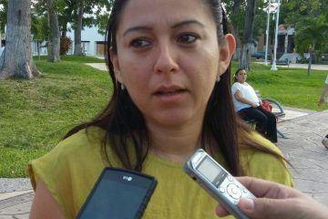 Se aplaza proyecto de Trici-taxis para Calderitas