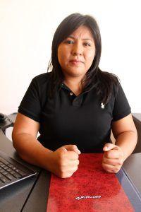 alejandra-cardenas-regidora-solidaridad