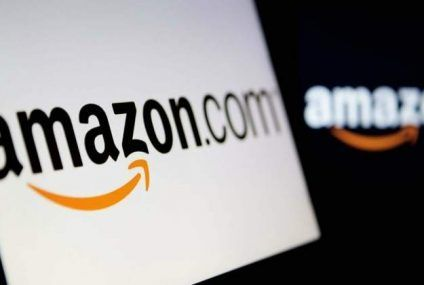 Amazon va por Spotify; lanza su servicio de música por streaming