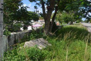 cementerio-enmontado1