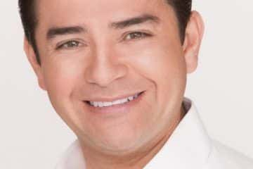 Define el PRD, va Chanito por Cancún